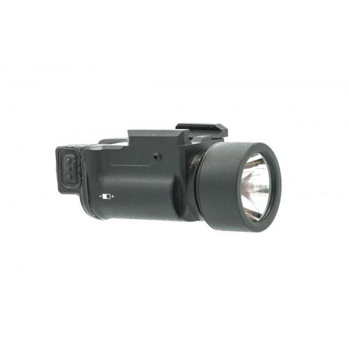Светодиодный фонарь «Клещ-1»  от официального дилера