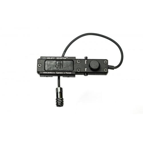 """Светодиодный фонарь """"Клещ-2П-ИК"""" от официального дилера"""