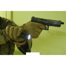 """Светодиодный фонарь """"Зенитка-2ГР"""""""