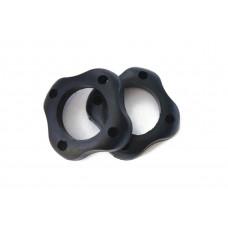 Вспомогательные кольца