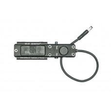 Кнопка выносная КВ-5П
