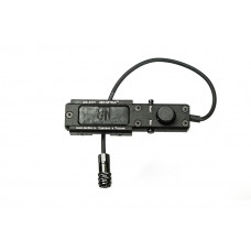 Кнопка выносная КВ-5ПУ