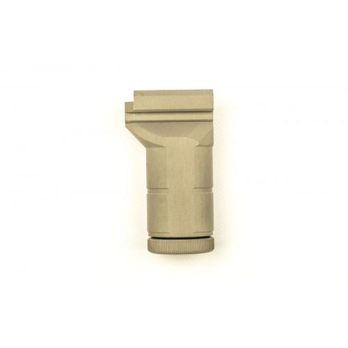 Рукоятка передняя РК-0