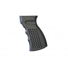 Рукоятка задняя РК-3