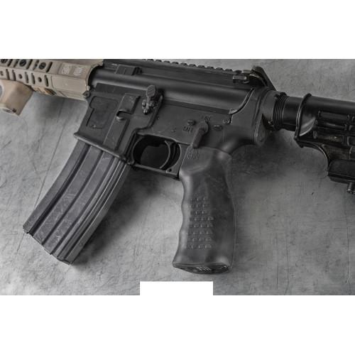 Рукоятка задняя РК-9/AR-15