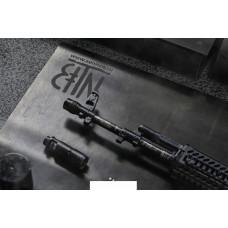 Коврик для чистки оружия К-3