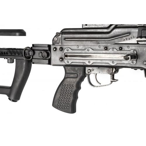 Рукоятка задняя РК-3П