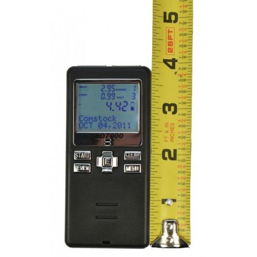 Таймер CED7000   с радио-модулем