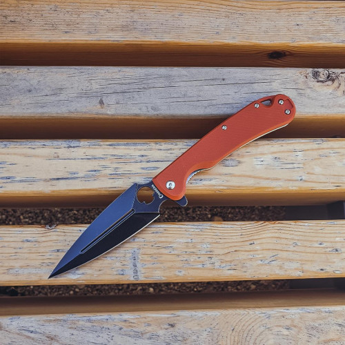 Нож Daggerr Arrow Flipper