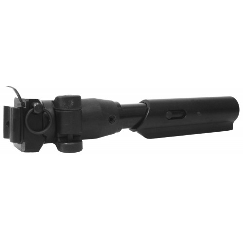 Труба M4-AKS P SB TUBE