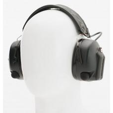 Активные наушники Tactical Pro Communications Hedset MT15H7F