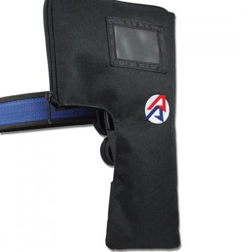 Чехол для пистолета DAA Dust Cover, размер S