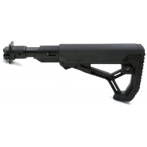 Приклад C-VEPR FK SB