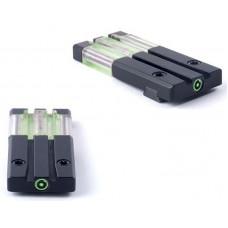 Прицельное приспособление MEPRO FT Meprolight для Glock