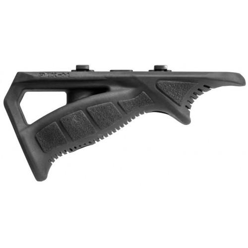 Тактическая рукоятка PTK-M