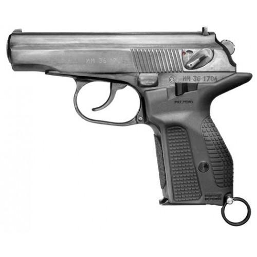 Пистолетная рукоятка PM-G(L)