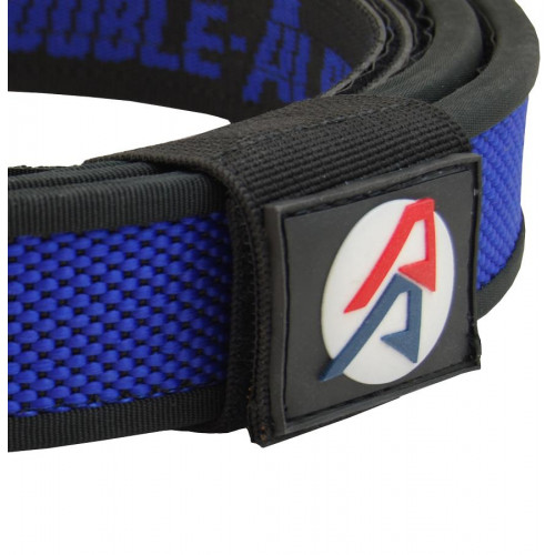 Петля для фиксации ремня Premium Belt Security Loop