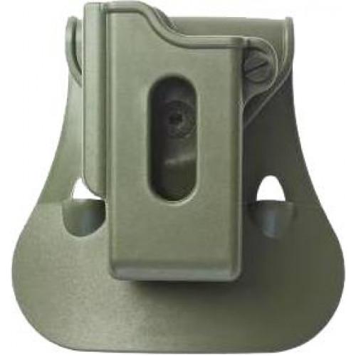 Подсумок для магазинов CZ 75 9mm/40 S&W
