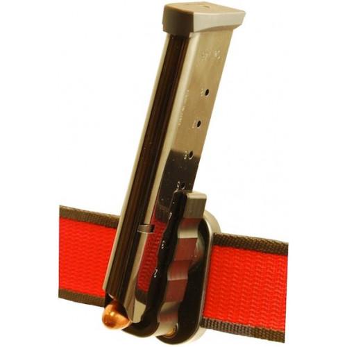 Подсумок для однорядных магазинов DAA Magn Single Stack Pouch