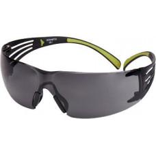Защитные очки 3M™ SecureFit™, цвет линз дымчатый