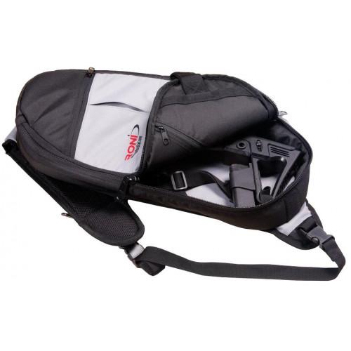 Рюкзак на одно плечо ROBAG
