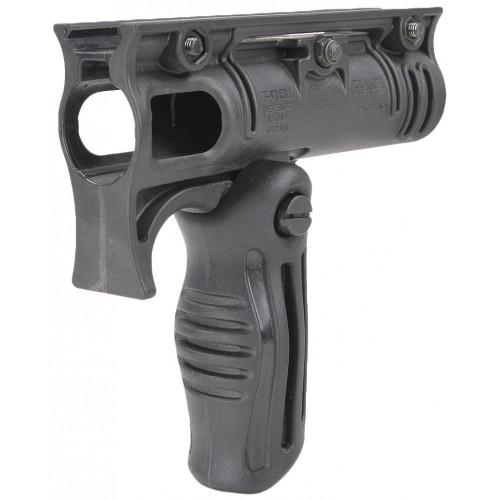 Тактическая рукоятка FFA-T4