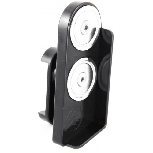 Подсумок DAA Deluxe Magn Pouch с двумя магнитами