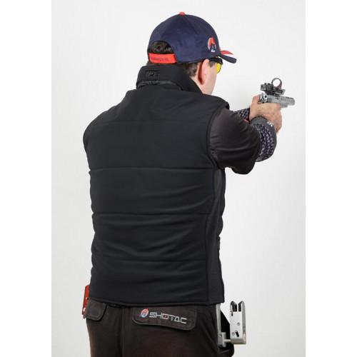 Стрелковый жилет DAA , размер XXL