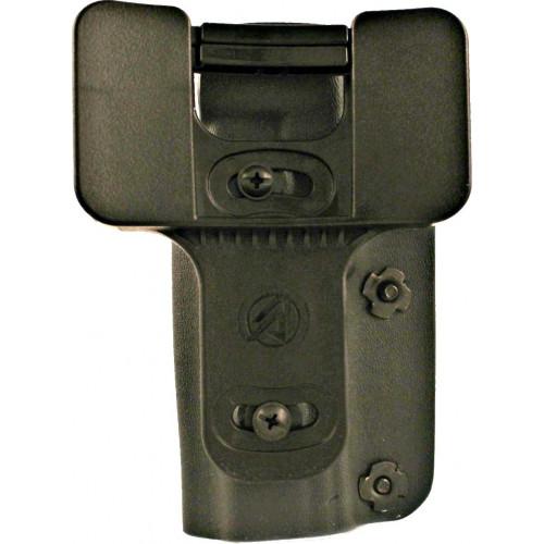 Спортивная кобура IDPA PDR-PRO-II для пистолетов мод.  Glock, для правшей