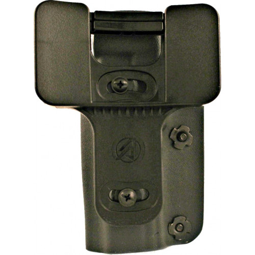 Спортивная кобура IDPA PDR-PRO-II для пистолетов мод.  STI-2011, для правшей
