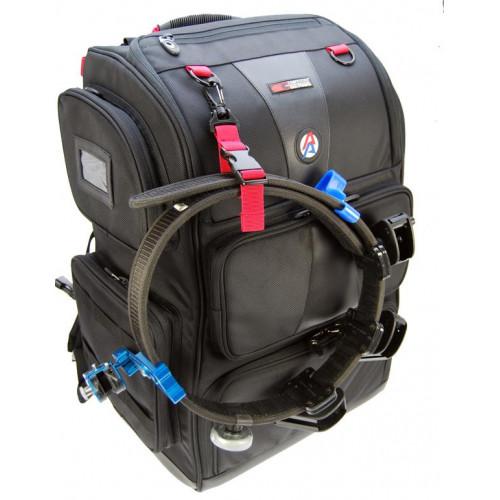 Стрелковый рюкзак CED/DAA RangePackPro 6кг