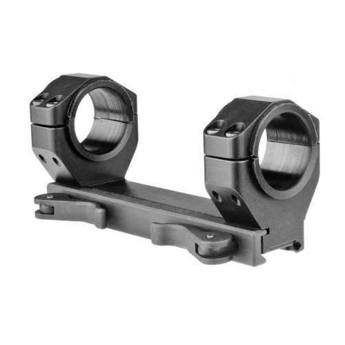 Крепление для оптики 30-34 мм
