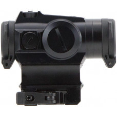 Коллиматор Holosun Micro HS515GM