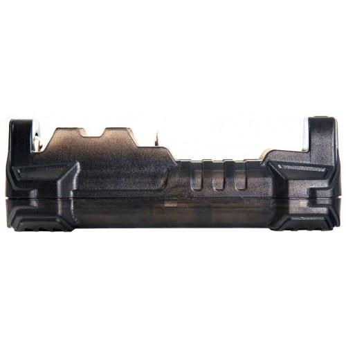 Зарядное устройство Armytek Handy C1 Pro