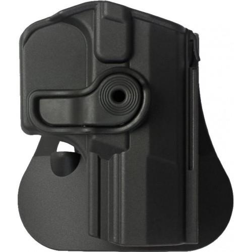 Полимерная кобура для Walther P99