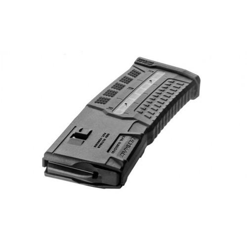 Магазин полимерный 5,56x45 на 30 патронов для M16/M4/AR15