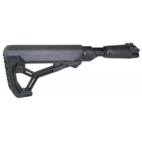 Приклад C-AKP SB