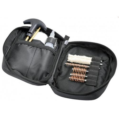 Набор для чистки оружия DAA Basic Bore Cleaning Kit