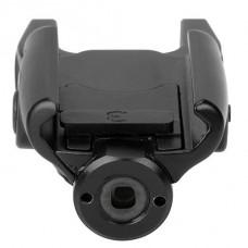 Пистолетный ЛЦУ Holosun LS111G