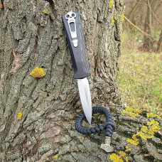Нож Daggerr Koschei