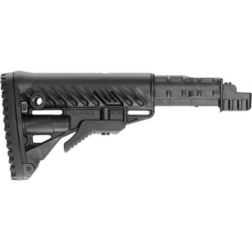 Приклад RBTK-47 FK