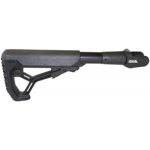 Приклад C-AKMS-S
