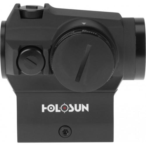 Коллиматор Holosun Micro HS403R
