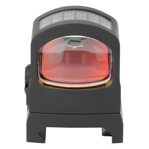 Коллиматорный прицел OpenReflex HS407C X2