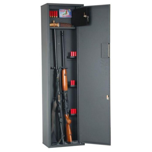 Шкаф оружейный ОШН-6Э