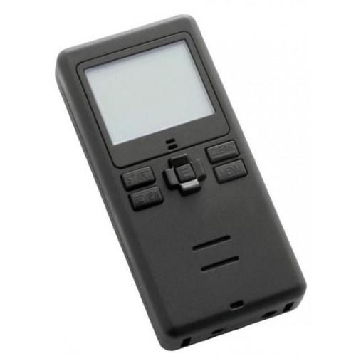 """Таймер CED7000  """"Tactical"""" без радио-модуля"""