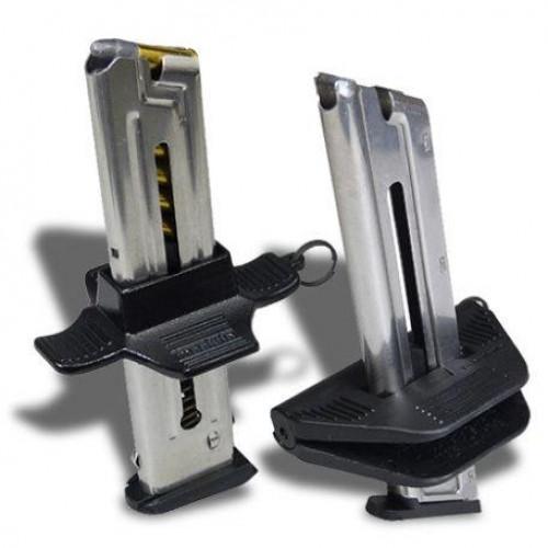 Устройства для зарядки магазинов X10-LULA™ & V10-LULA™ для калибра .22LR