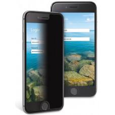 Чёрный экран защиты информации для Apple® iPhone® XS Max, MPPAP016 3M™