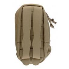 Кейс для тактических очков Tactical Eyewear Pouch Coyote