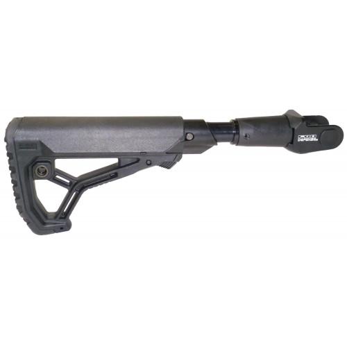 Приклад C-AKMS-S SB